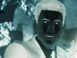 Mister Negative (Marvel's Spider-Man)