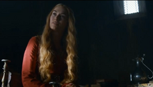 CerseiTyrion