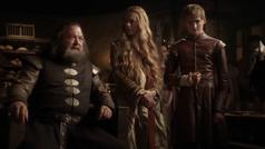 CerseiWolfRache