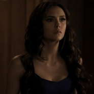 Katherine-Pierce-Staffel 2 2