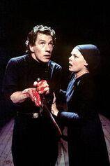 Macbeth-Ian-McKellen