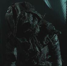 GothamScarecrow
