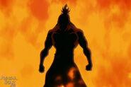 Fire-Lord-Ozai