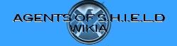 SHIELD Wiki Logo