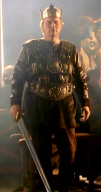 Vortigern-armor