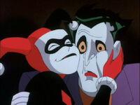B-tas joker-harley-3