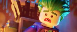 JokerNichtGrößterFeind