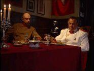 Yuri-dinner-with-premier-romanov