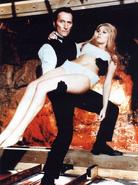 Frankenstein-created-woman promo-1