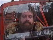 Hotzenplotz 1979 Autojagd