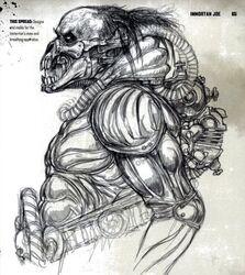 Immortan-concept-design