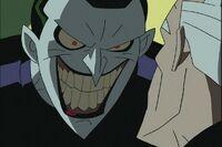 Bb joker-bruce-2