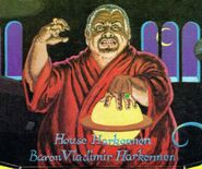 Har-board-game-1979