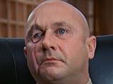Ernst Stavro Blofeld (Filmreihe)