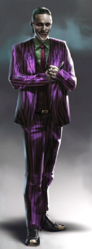 Joker-early-concept-1