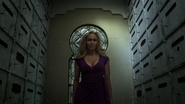 Phantasm5 lady-in-Lavender