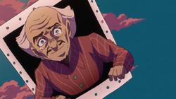 YoshihiroErkenntSohn