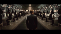 Blofeld-2015 24