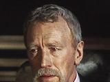Ernst Stavro Blofeld (Sag niemals nie)