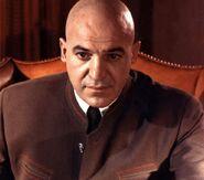 Blofeld-savalas