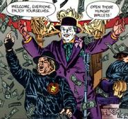 Joker b-comic 08