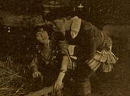 Frollo-1917