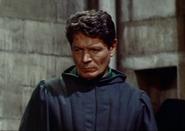 Frollo-1956