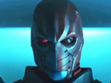 Deathstroke (Titans)