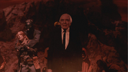 Tall-man phantasm5 red-inferno-1