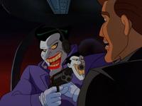 B-tas joker-threatening-cameron-kaiser