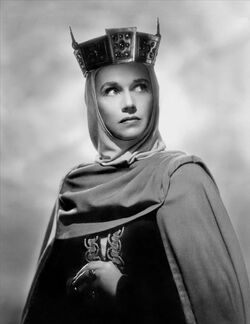 Lady-Macbeth-Jeanette-Nolan