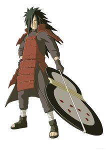 !Naruto-Storm-Revolution-0702-12