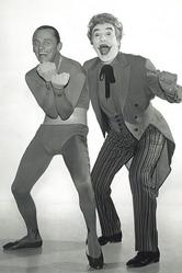 Joker-riddler-1966-promo