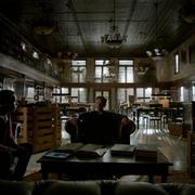 815-093~Alaric~Dorian-The Armory
