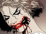 Joker (Flashpoint)