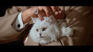 Blofeld-1967-03