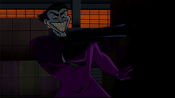 JokerBedrohtBatman