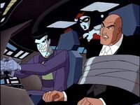 S-tas joker-luthor-3