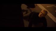 Blofeld-2015 84