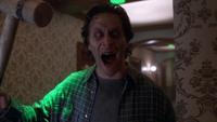 Jack-97-possessed-2