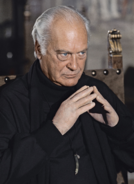 Karl-Stromberg webbed-fingers Promo