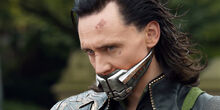 Loki-Tom-Hiddleston-Gagged-in-Avengers