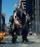 Rhino (The Amazing Spider-Man)