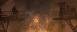 SchmidtCaptainExplosion