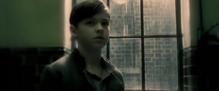 VoldemortWaisenhaus