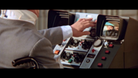 Blofeld-1981-04