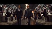 Blofeld-2015 28