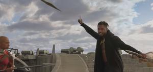KillmongerSchwerter