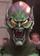 Grüner Kobold (Spider-Man-Filmtrilogie)