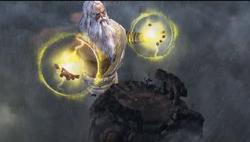 ZeusRiesenkampf